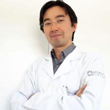 Sergio Akira Horita