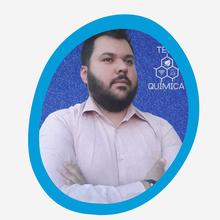 João Alves de Sousa Neto