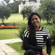 Michelly Wada Monteiro