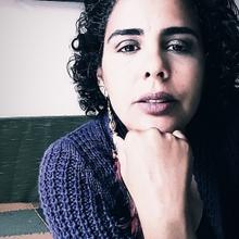 Luciane Guimarães de Sá
