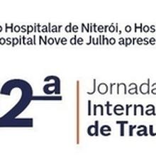 12ª JORNADA INTERNACIONAL DE TRAUMA
