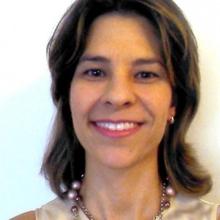 Dra. Flávia de Oliveira Facuri