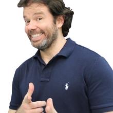 ALEXANDRE L. EVANGELISTA