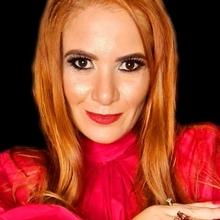 Vanessa Peliciolli