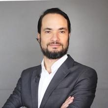 Marcelo Schmid