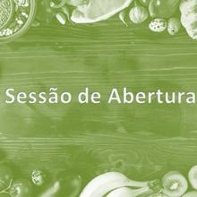 Dr.ª Marta Pinto Coutinho; Mestre Cátia Borges, Mestre Cristiana Setas e Dr.ª Joana Malheiro