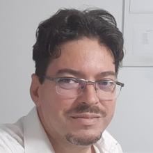 LUIZ ANDRÉ SILVA ALMEIDA