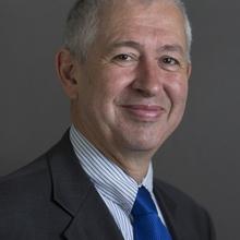 Michael Faure