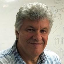 Marco Aurélio Bilibio