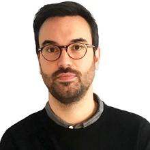 Andreu Cortada