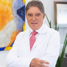 Nicolau D'Amico Filho