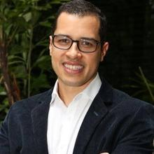 Renato Ferreira Araujo