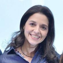 Mariana Corradi Gouvea