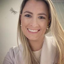 Francine Weinert da Silva