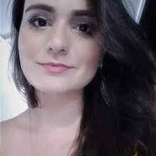 Ana Carolina de Deus Soares