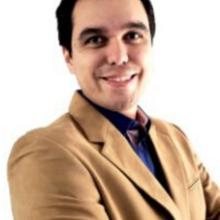 Vitor de Oliveira Simon