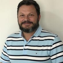 Marcelo Piagentini
