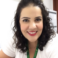 Amanda Camerini Lima