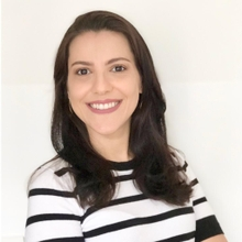 Larissa Cleres Moreira Oliveira