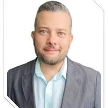 Dr. Jorge Luiz Silva Araújo Filho | Dr. Biossegurança