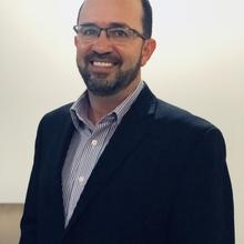 Pablo Braga Gusman