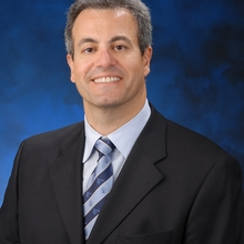 Tony Khoury