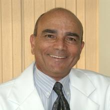 Joaquim Roberto Costa Lopes