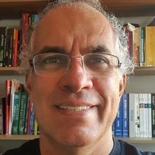 Gerson de Souza Mol
