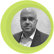 Dr Luís Otávio Sales Ferreira Caboclo - CRM 85764