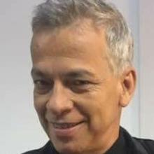 Jaime Alves Arôxa Neto