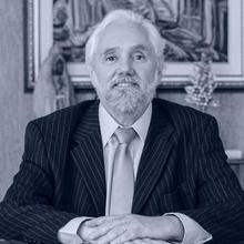 José Eduardo (Pepe) Rezende Chaves Jr