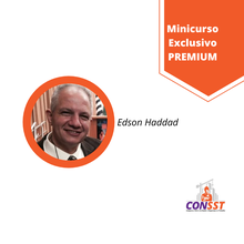 Edson Haddad