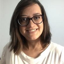 Camila Sutti Mendes Penariol