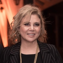 Isabel Razante