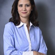 Carolina Carvalho Ambrogini