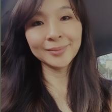 Mayumi Shima