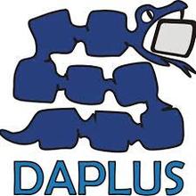 DAPLUS