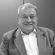 Alysson Paulinelli