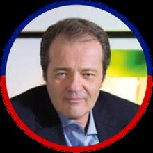 Adriano Segal (SP)