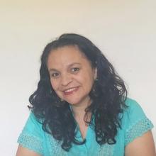 Marcela Dâmaris de Carvalho