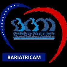 Bariatricam