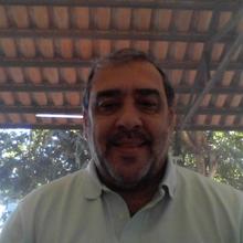 EZIO TAVARES