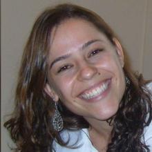 Fernanda Dulço