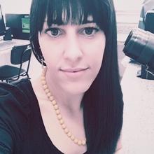 Dra. Marina De Brot