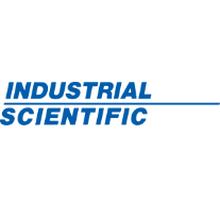 Industrial Scientific Corporation do Brasil Equipamentos de Teste Ltda.
