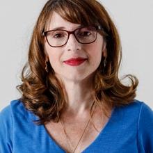 Monica de Andrade