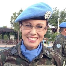 Juliane Luz Julianotti Apoliano