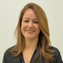 Paula Magalhães