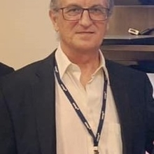 Dr. José Carlos Peraçoli