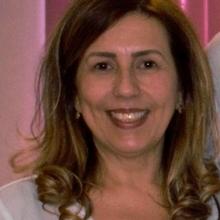 Claudia Omairi